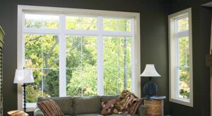 energy-efficiency-replacement-windows-with-view