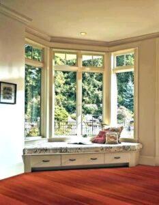 Jeld-wen-window-bay