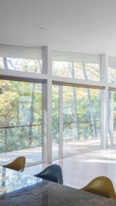 Jeld-wen-window-view