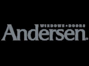 andersen-gray-logo