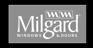 milgard-logo-gray