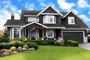vinyl-replacement-windows-curb-appeal