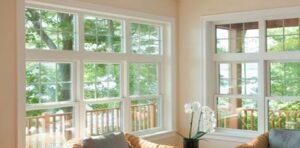 vinyl-windows-with-view