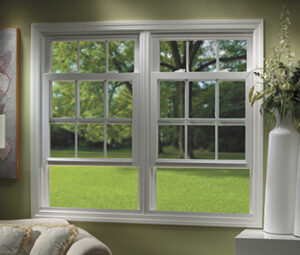 double-hung-vinyl-replacement-windows