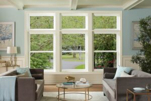double-hung-window-view