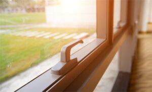 Energy-efficient-window-frame