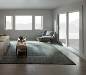 Pella-casement-window