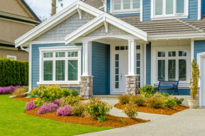 new-replacement-vinyl-windows-with-curb-appeal