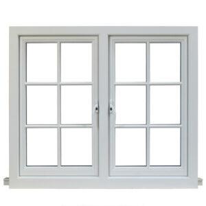 aluminum-windows