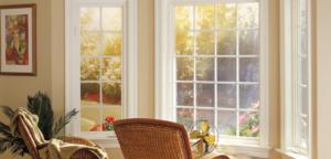 casement-windows-view