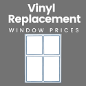 Vinyl Window Replacement – Best prices, styles & reviews