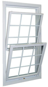 double-hung-windows-replacement-cost