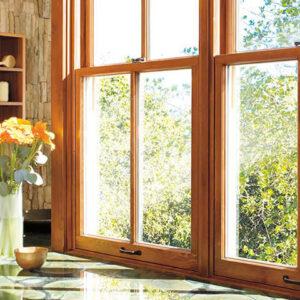 pella-wood-window