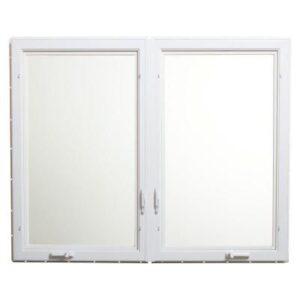 vinyl-casement-window