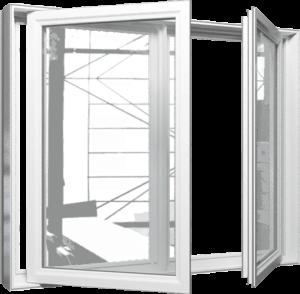 vinyl-casement-windows